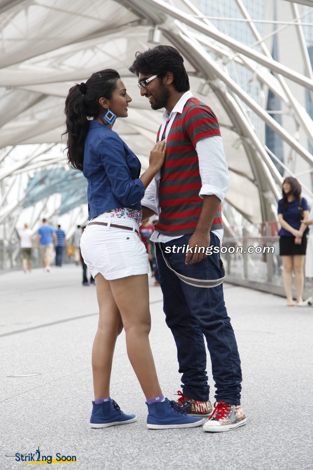 coffee with my wife movie stills 171 strikingsoonofficial
