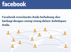 masuk facebook, facebook masuk, masuk ke facebook