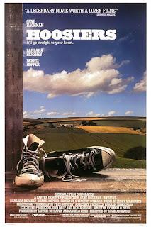 Watch Hoosiers (1986) movie free online