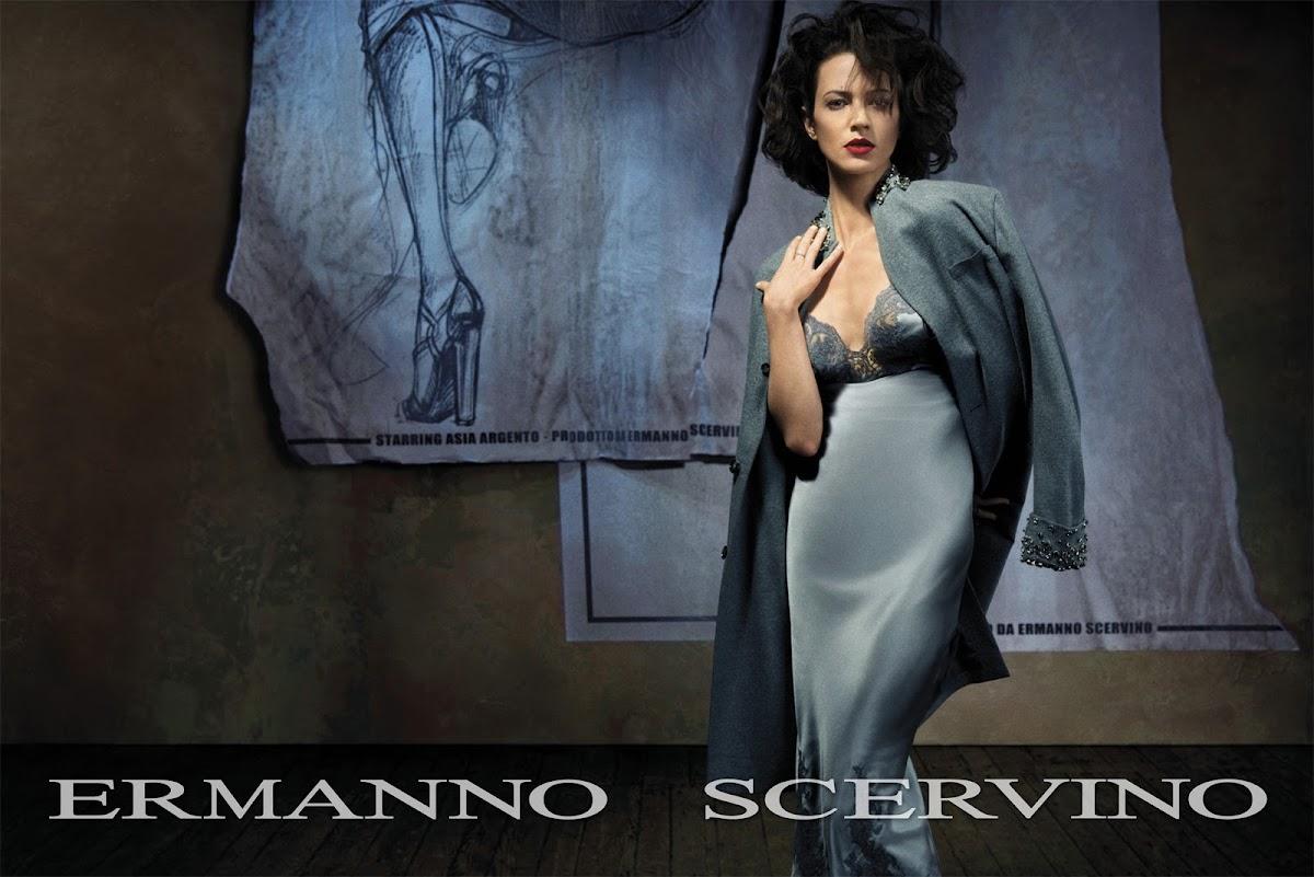 http://4.bp.blogspot.com/-x6sPH1z5rkA/UdMigQo5WlI/AAAAAAABAvo/KkIBP5QZH9w/s1200/Ermanno+Scervino2.jpg