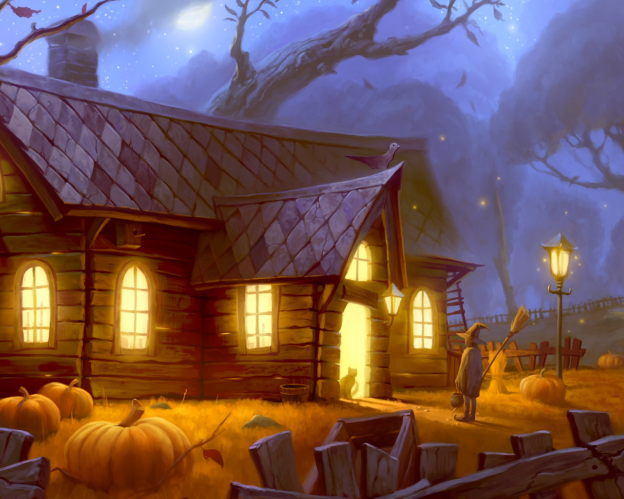 http://4.bp.blogspot.com/-x6sXyJV7TYE/UHbjBENLg9I/AAAAAAAAHOM/CSV89yFYXU8/s1600/Free+Halloween+Desktop+Wallpaper+001.jpg
