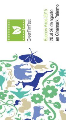Green Film Fest 2015