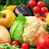 Здрав Живот - Формула на Високоенергийното Хранене