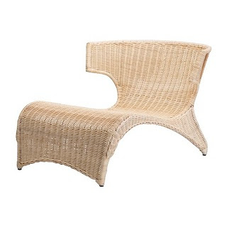 SAVO For IKEA I Mentioned To Monika That This Chair Is Obviously A Design Young People Older Could Not Get Out Of It And