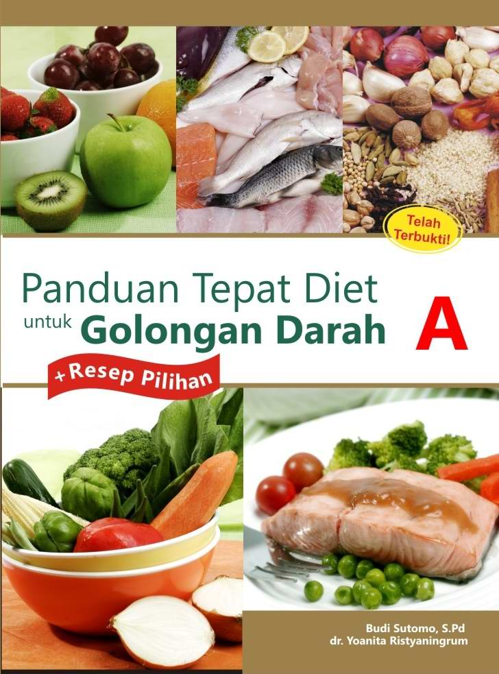 Apa Bedanya Diet Ketogenik dan Diet Ketofastosis?