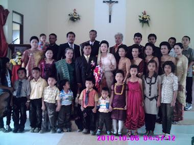 My.Family
