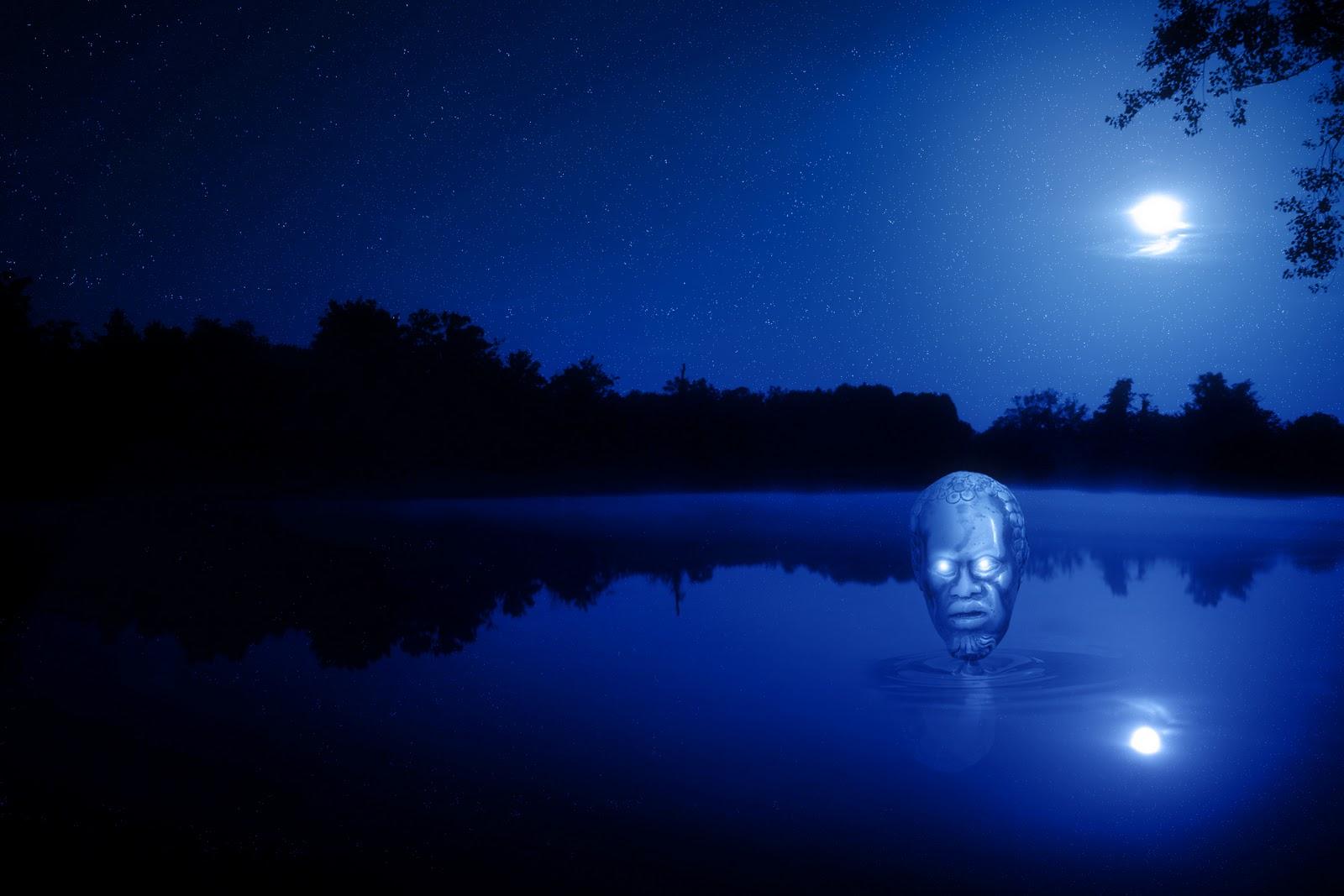 http://4.bp.blogspot.com/-x6yE2mE0baY/TZyU7KQ5c4I/AAAAAAAABZU/dB6CKsmrJn8/s1600/River_god.jpg