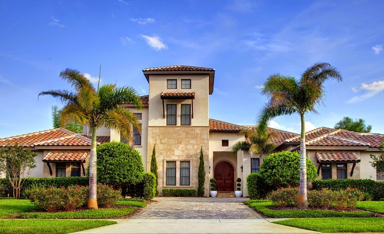 Casa Imóvel em Miami
