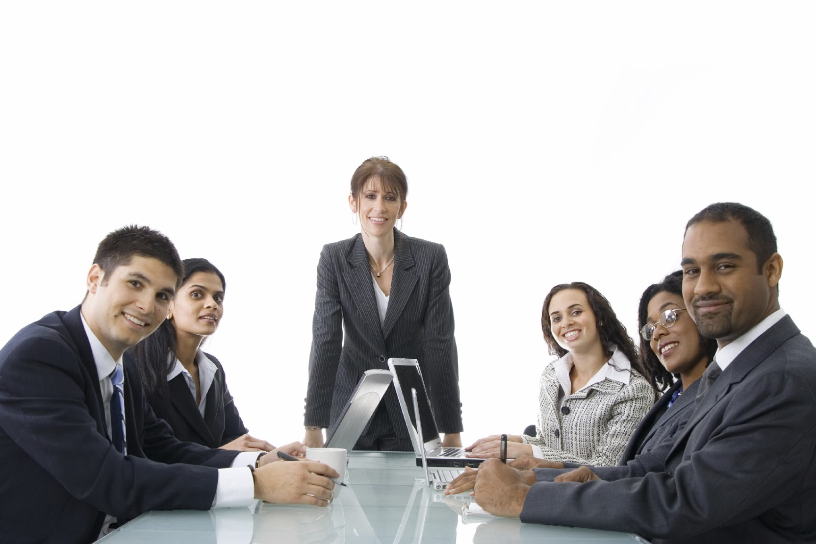 case studies on employees resistant to change Employees can realize that they don't like or want a change and resist publicly, verbally, and argumentatively in a worse case scenario, employees can forcefully.