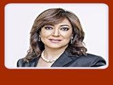 برنامج صالة التحرير مع عزة مصطفى - حلقة يوم السبت 6-2-2016