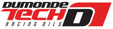 Dumonde Tech Racing Oils