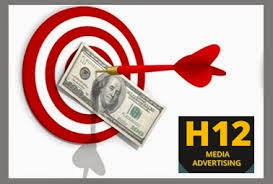 H12 Media Sign In !!