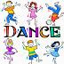 Let's Just Dance, Moms!