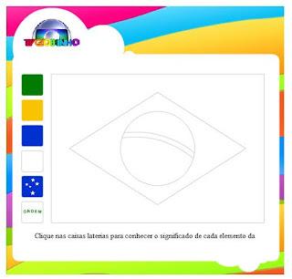 http://tvjogos.com.br/xuxa/bandeira-brasil/