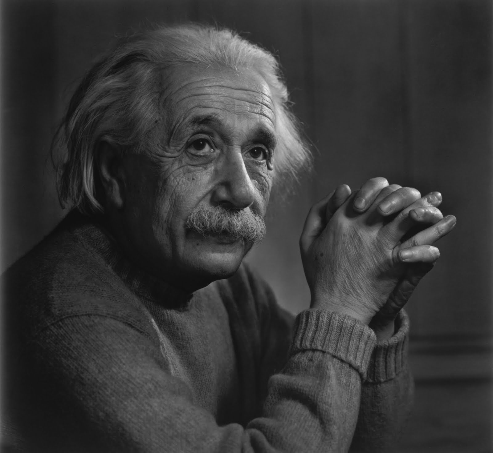 an analysis of the albert einsteins general theory of relativity and a brief biography of a german b Name: god-s-equation-einstein-relativity-and  the young albert renounce his german citizenship  general theory of relativity—the new theory.