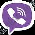 Viber 4.0.17