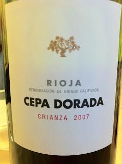 cepa-dorada-crianza-2007-rioja-tinto