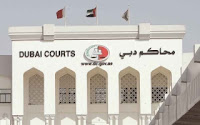 UAE: Rapist's death penalty reduced to five years' jail by Court of Appeal