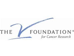 The Jimmy V Foundation