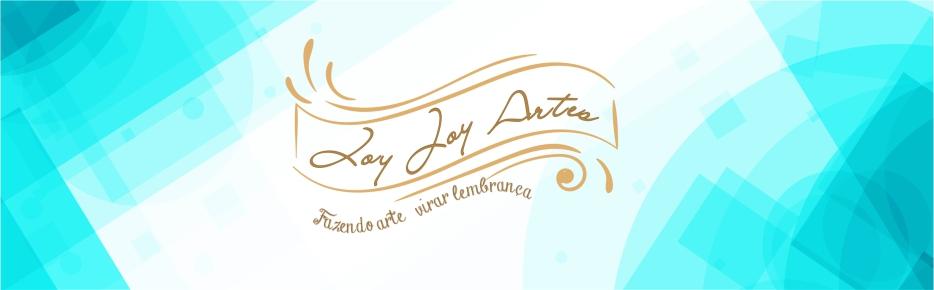 Joy Joy Artes