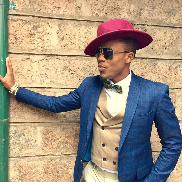 Download Audio: Alikiba - Nakupenda (Official Audio) | Mp3