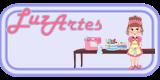 Luz Artes