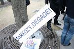 22 mesures pour que ça aille mieux après le départ de Sarkozy