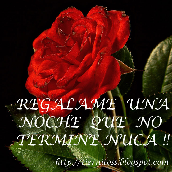 Poemas de amor - YouTube
