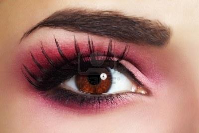 Beautiful Eyes Close Up Beautiful Eyes Of Girls Beautiful Smoky Eyes. - PICTUREu0026#39;S WORLD