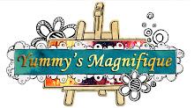 EVENTO YUMMY'S 2012!!!!!!