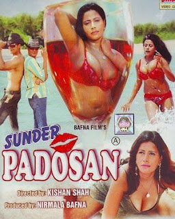 Sunder Padosan (2007) - Hindi Movie