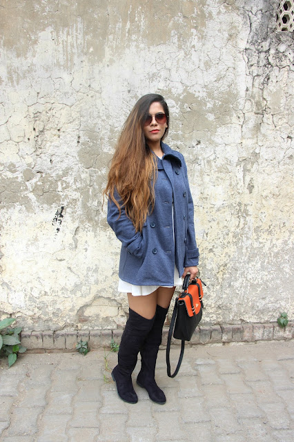 winter, fashion, femella, cheap knee high boots, lavie bags, delhi blogger, delhi fashion blogger, indian blogger, indian fashion blogger, how to style knee high boots, how to style long coats, delhi winter, winter fashion trends 2015, beauty , fashion,beauty and fashion,beauty blog, fashion blog , indian beauty blog,indian fashion blog, beauty and fashion blog, indian beauty and fashion blog, indian bloggers, indian beauty bloggers, indian fashion bloggers,indian bloggers online, top 10 indian bloggers, top indian bloggers,top 10 fashion bloggers, indian bloggers on blogspot,home remedies, how to