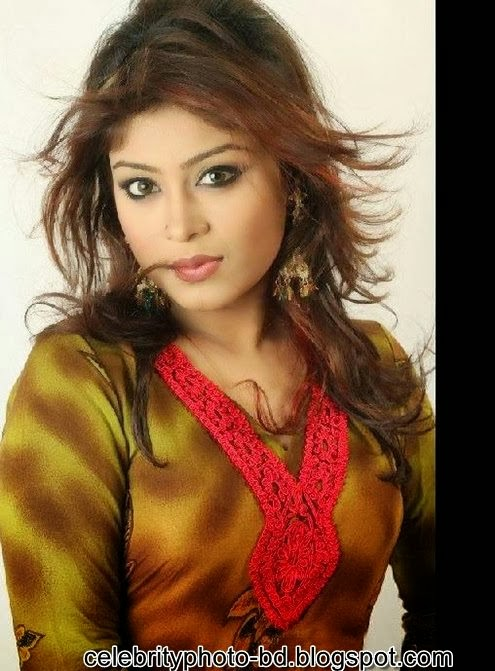 Bangladeshi+new+model+actress+Misty+Jannat+latest+news+and+pictures003