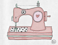 I love sew