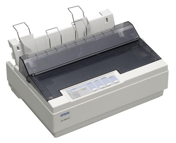 Contoh Laporan Prakerin Tentang Cara Menginfus Printer