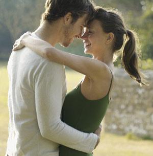 Enamorar a una mujer y a un hombre