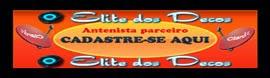 http://elitedosdecos2.blogspot.com.br/2014/05/faca-parte-da-nossa-equipe-de.html