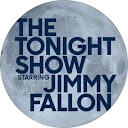 Tonight+Show+Fallon+logo.png