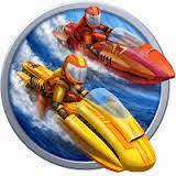 game dua thuyen riptide GP