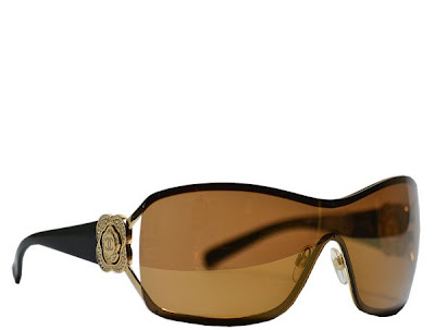 Eyeglass Frames On Consignment : Past & Present Designer Consignment Boutique: Chanel ...