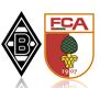 Mönchengladbach - FC Augsburg
