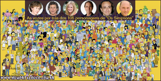 as-vozes-por-tras-dos-105-personagens-os-simpsons-quem-sao-dubladores-humortalouco