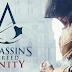 ASSASSIN'S CREED UNITY - Schöner morden mit Freunden