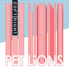 Pet Lions: Soft Right