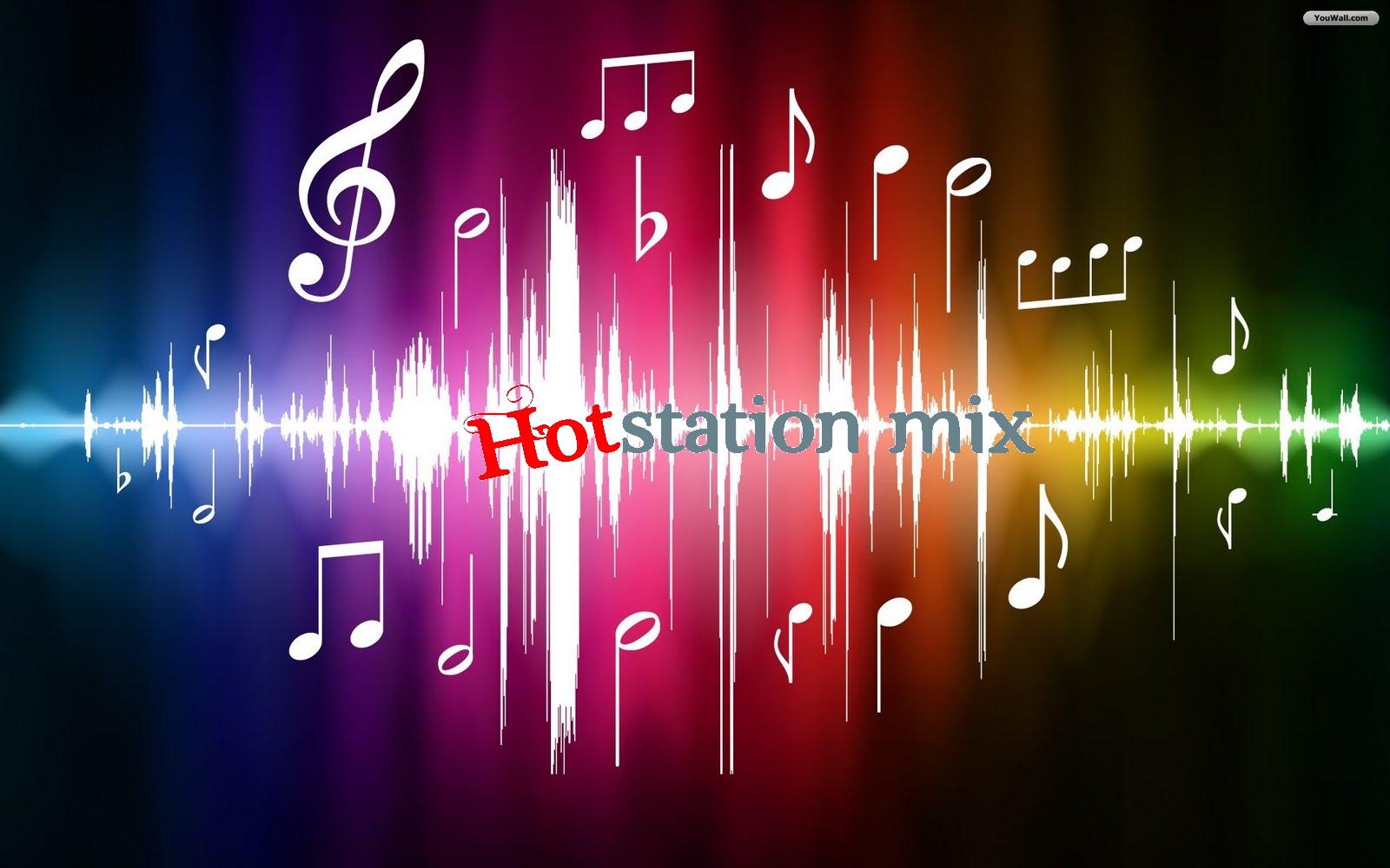http://4.bp.blogspot.com/-x7YX7tk5NHs/ToOqOBBGF3I/AAAAAAAAAR0/yq3LMDFWXNU/s1600/music_wallpaper_77d7b.jpg