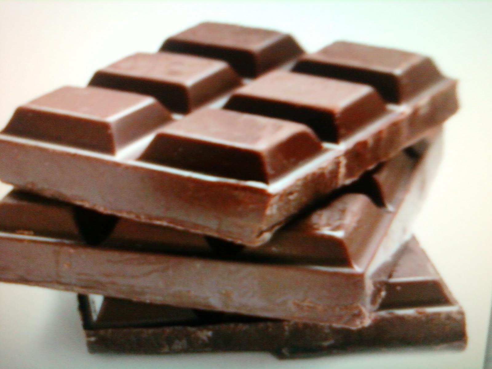 Image result for coklat