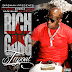 Birdman - Tapout (Feat. Lil Wayne, Future, Mack Maine, & Nicki Minaj) [Download]