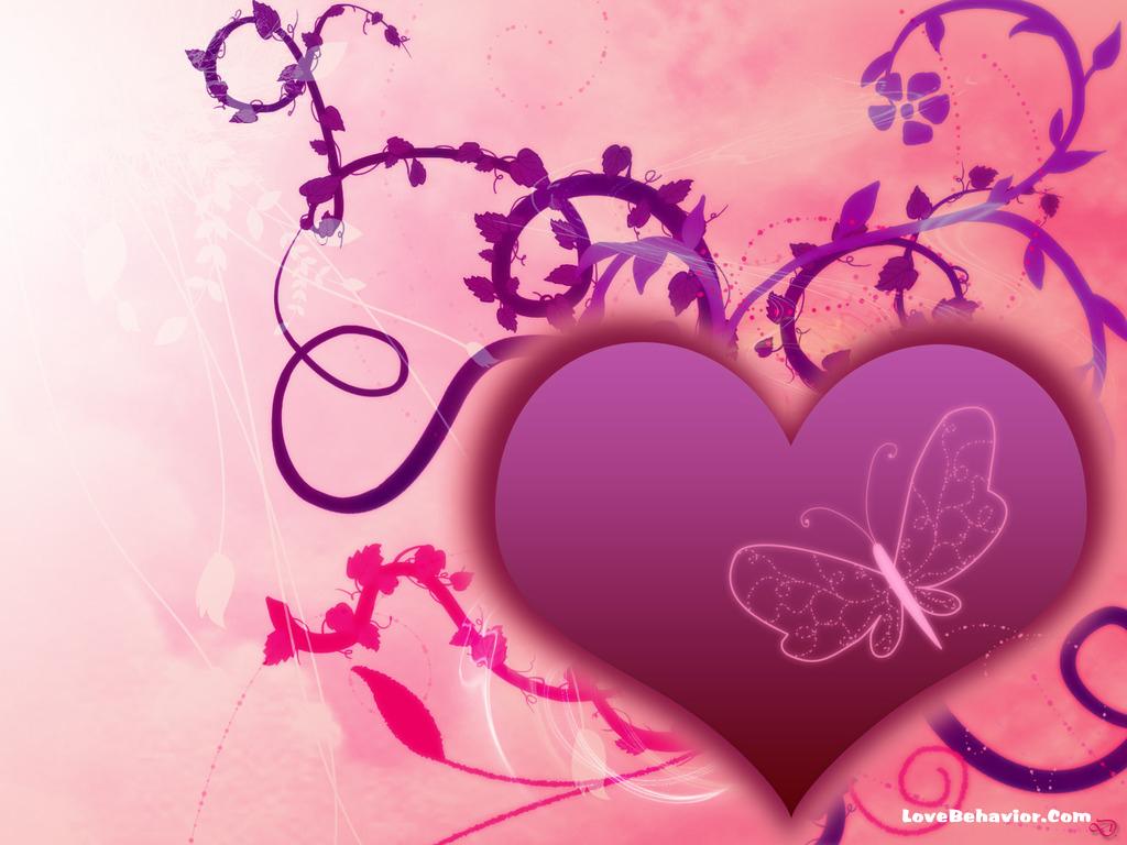 http://4.bp.blogspot.com/-x7_8o399uZY/TnSRuE15W9I/AAAAAAAAAs4/6TFuz3A-tcY/s1600/Love+Pictures+%252844%2529.jpg