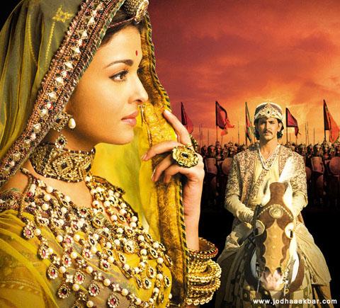 Jodhaa Akbar Mp4 Movies Download