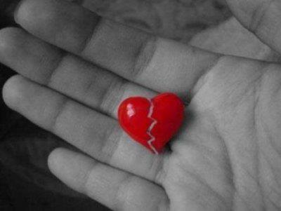 Poesia - Sentimental -